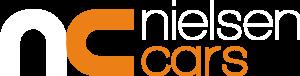 Nielsen Cars - Encuentra tu coche perfecto