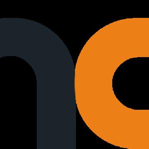 NielsenCars